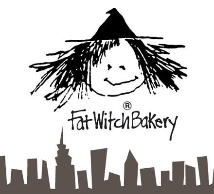 http://www.fatwitch.com/img/logo1x2.jpg